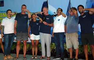 http://asianyachting.com/news/Neptune19/2019_Nongsa_Neptune_Regatta_AY_Race_Report_6.htm
