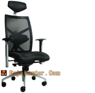 770+ Kursi Kantor Sandaran Tinggi HD