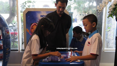papanpermainanindomilkboboiboy_manfaat boardgame