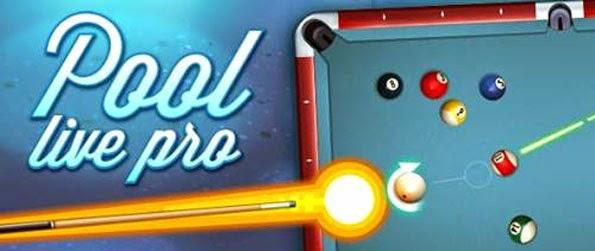 Pool Live Pro Hack Update 22/02/2016