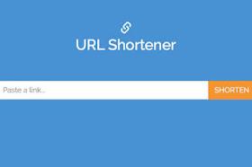 Bagaimana Cara Mendapatkan Uang Dari Situs Pemendek URL?
