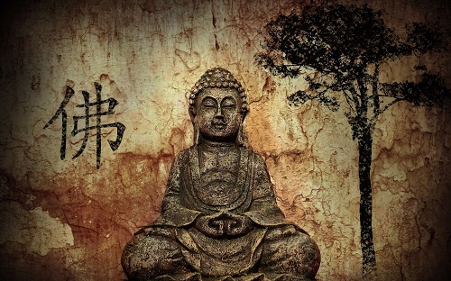 Phật nói 3 thứ độc nhất trên thế gian cần tránh xa