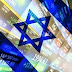 CRECIMIENTO ECONOMICO DE ISRAEL