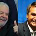 Lula se mantém à frente na corrida presidencial; sem petista, Bolsonaro lidera, diz pesquisa CNT/MDA