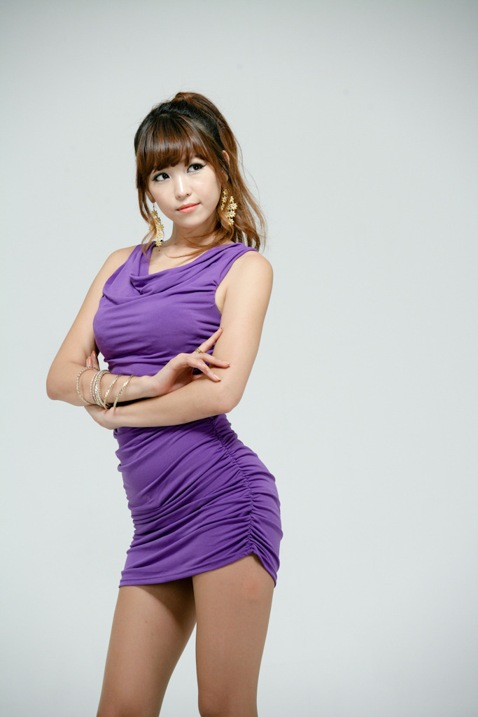 Ca si thu phuong singer vietnam thu phuong - 1 9