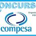Compesa anuncia realização de concurso público; Confira