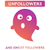 Unfollowers & Ghost Followers APK