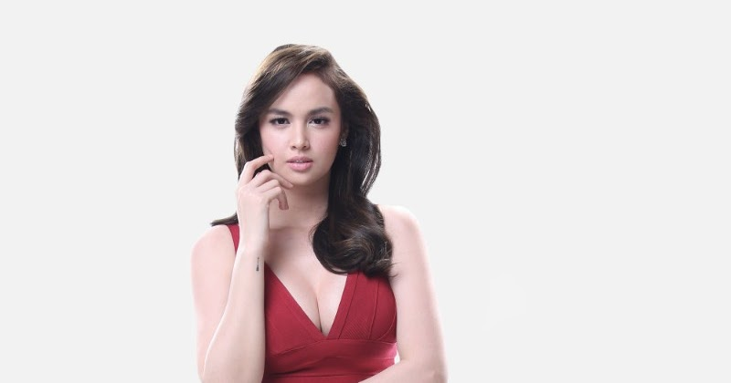 Kim Domingo (b. 1995) nude (44 photo) Paparazzi, 2017, cleavage