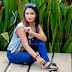 Madhushika Lakmali New Photoshoot