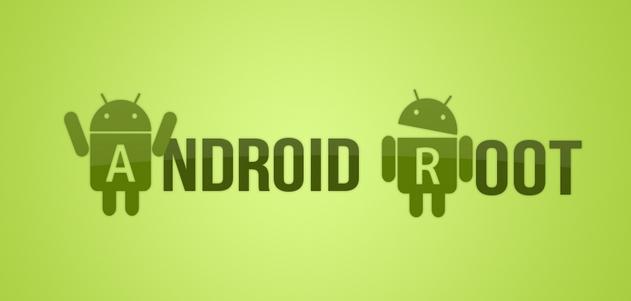 Cara Root Android Dengan Mudah Tanpa Menggunakan PC, Cara Root Android