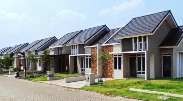 Rumah Dikontrakkan Di Jakarta