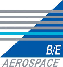 Aerospace Companies In USA