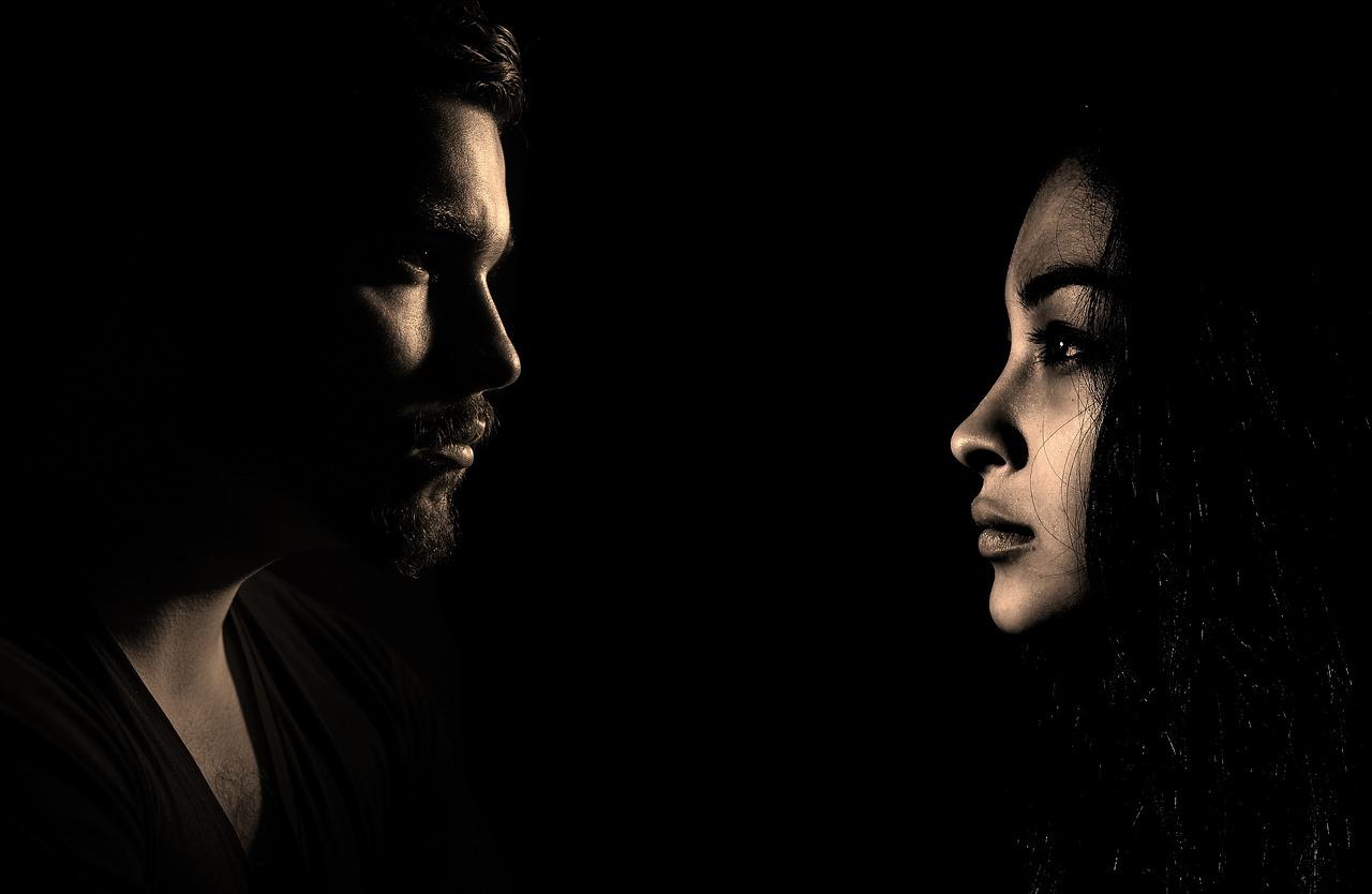 ಹುಚ್ಚಿ : ಪ್ರೀತಿಯ ದ್ವೇಷದ ಸುಳಿಯಲ್ಲಿ - #Kannada Love Story