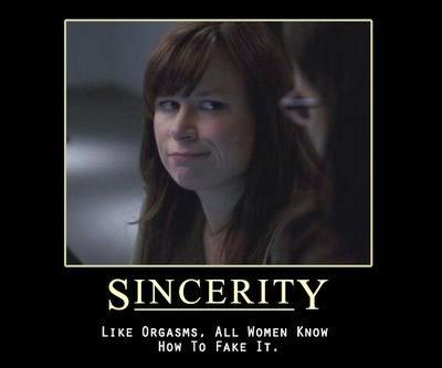Jack Bauer Chloe Meme Speak of the De...