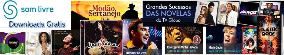 VIVO PAGODE GRÁTIS DOWNLOAD DO 2011 TURMA AO CD