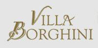 http://www.villaborghini.it/
