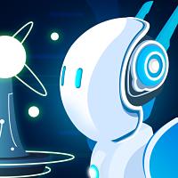 Game Bot Maker Mod Full
