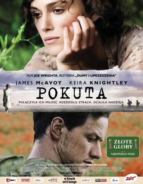 http://www.filmweb.pl/Pokuta