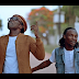 VIDEO:Damian Soul Ft Barnaba - Asante:Download