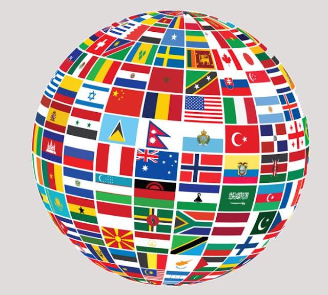 IPTV M3u World Free List Channels 04/09/2019