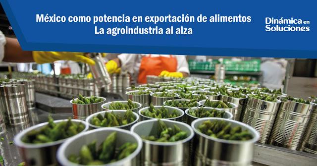 mexico_como_potencia_en_exportacion_de_alimentos_la_agroindustria_al_alza
