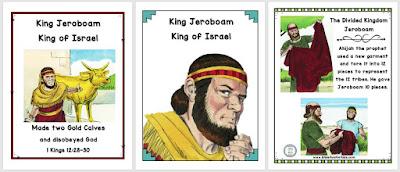 https://www.biblefunforkids.com/2019/09/2-king-jeroboam.html