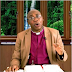 Kissing in Church during wedding is a sin -Nigerian Bishop