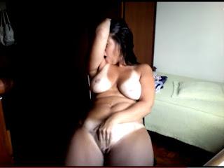 busty-girl-masturbating-webcam