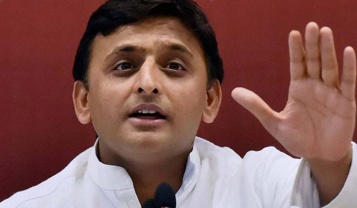 akhilesh-yadav-up