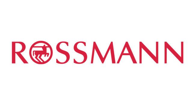 Promocja 2+2 pielęgnacja twarzy w Rossmannie - co kupić z dobrym składem