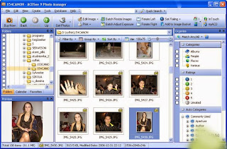 ACDSee Photo Manager Free Download for Windows
