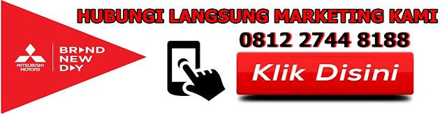 sales mitsubishi pekanbaru riau 081227448188