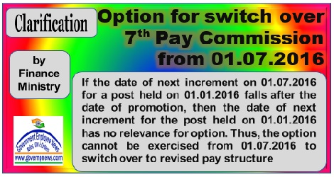 clarification-on-option-for-switch-over-7cpc-from-1.7.16