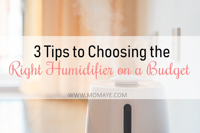 humidifier, home, home and living, health, family