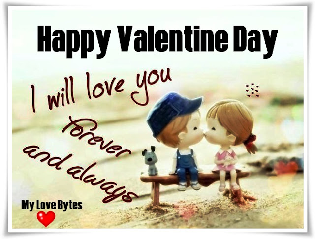 valentine, valetine love poems, valentine love poetry, valentine love poems for him and her