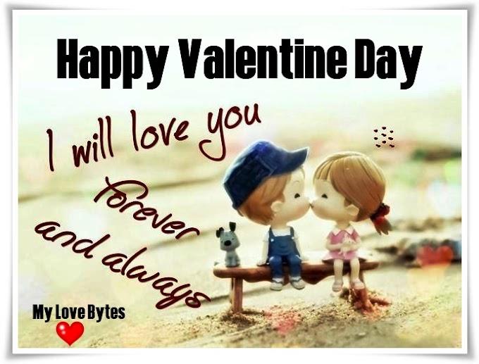 Valentine Poetry Valentine Poems Romantic Love Poem By Rohit Anand