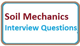 Civil Engineering Technical Questions Pdf