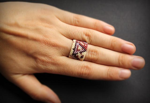 купить крупные дизайнерские кольца ручной работы размер 20