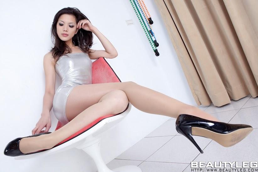 Beautyleg501-1000.part020.rar.0048 Beautyleg 501-1000.part020.rar