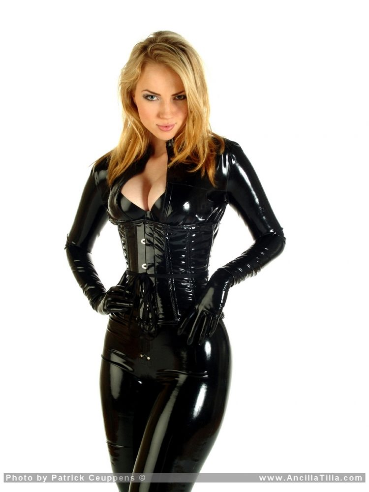 Cute Wallpapers For Facebook Profile Photo Girls And Angels Latex Girls Collection 5