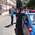Em São Fidélis PM é acionada após estudantes postarem em grupo que levariam facas para dentro de escola