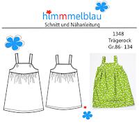 http://de.dawanda.com/product/81435303-1348-ebook-maedchen-traegerrock-gr86-134