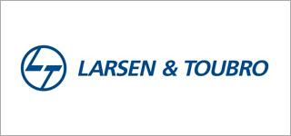 Larsen & Toubro Wins Orders Valued ₹ 2,654 Crore