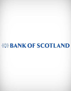 bank of scotland vector logo, bank of scotland logo vector, bank of scotland logo, bank of scotland, bank of scotland logo ai, bank of scotland logo eps, bank of scotland logo png, bank of scotland logo svg