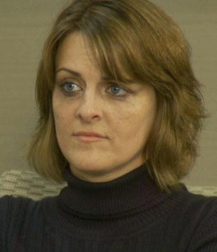Donna Marie Beard