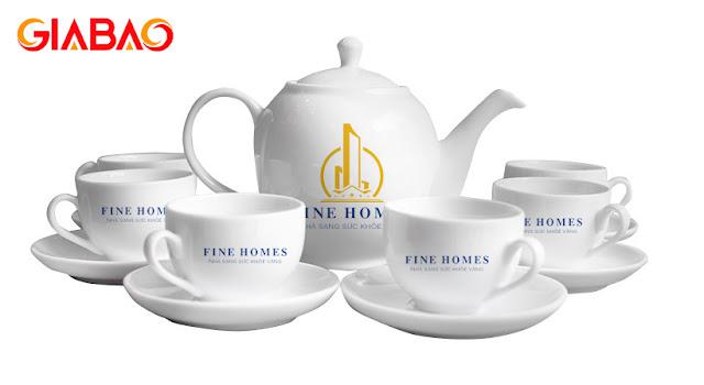 hình ảnh bộ ấm trà giá rẻ tại TP. HCM