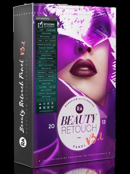 Digital Anarchy Beauty Box 3.0.7 keygen