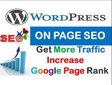 How To Quickly Improve WordPress SEO in Google Rankings