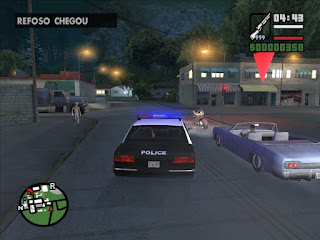 Mod Policia para GTA SA do PS2 Gta_sa%2B2015-11-01%2B23-39-57-83