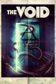 Download Film The Void (2017) HD Subtitle Indonesia